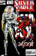 Silver Sable and the Wild Pack Vol 1 23