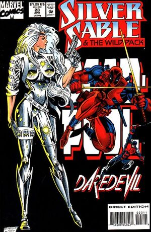 Silver Sable and the Wild Pack Vol 1 23.jpg
