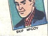 Skip McCoy (Earth-616)