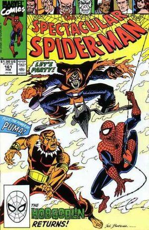 Spectacular Spider-Man Vol 1 161.jpg