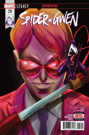 Spider-Gwen Vol 2 28.jpg