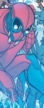 Spider-Man (Unknown Reality)