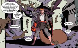 Squirrel Avengers Initiative (Earth-616) from Unbeatable Squirrel Girl Beats Up the Marvel Universe! Vol 1 1 001.jpg