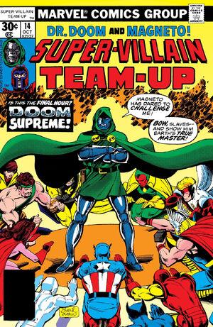 Super-Villain Team-Up Vol 1 14.jpg