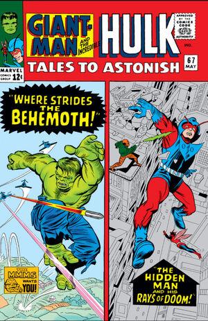 Tales to Astonish Vol 1 67.jpg
