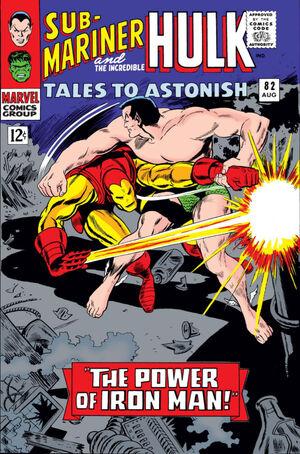 Tales to Astonish Vol 1 82.jpg