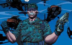 Thaddeus Ross (Earth-616) from World War Hulk Vol 1 2 001.jpg