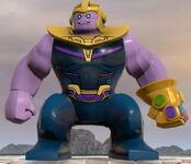 Thanos (Earth-13122)