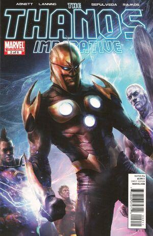 Thanos Imperative Vol 1 2.jpg