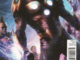 Thanos Imperative Vol 1 2