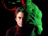 David Banner (Earth-400005)