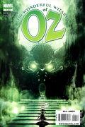 The Wonderful Wizard of Oz Vol 1 4
