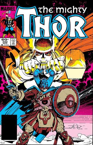 Thor Vol 1 342.jpg