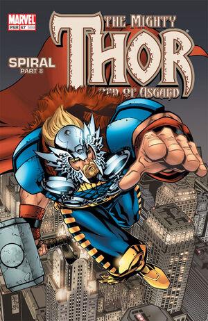 Thor Vol 2 67.jpg