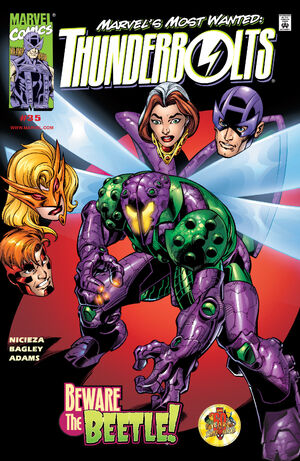 Thunderbolts Vol 1 35.jpg