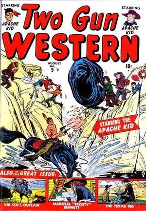 Two Gun Western Vol 1 9.jpg