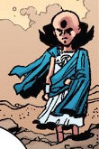 Uatu (Earth-13114)