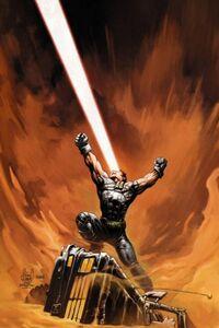 Ultimate X-Men Vol 1 30 Textless.jpg