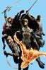 Uncanny Inhumans Vol 1 1 Textless.jpg