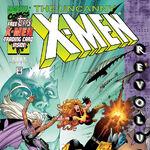 Uncanny X-Men Vol 1 381.jpg