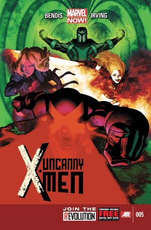 Uncanny X-Men Vol 3 5.jpg