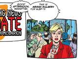 WJBP-TV (Earth-616)/Gallery