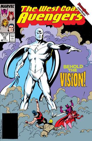 West Coast Avengers Vol 2 45.jpg