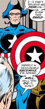 William Nasland (Earth-616) from Captain America Vol 1 215 001.jpg