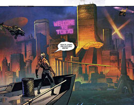 Wolverine The End Vol 1 2 page 06 Tokyo (Earth-4011).jpg