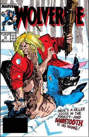 Wolverine Vol 2 10.jpg
