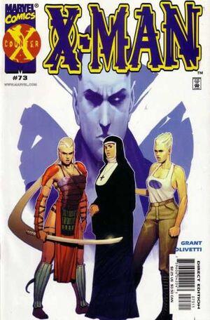 X-Man Vol 1 73.jpg