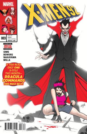 X-Men '92 Vol 2 3.jpg