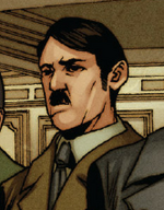 Adolf Hitler (Earth-13410)