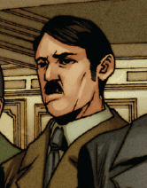 Adolf Hitler (Earth-13410)
