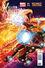 All-New X-Men Vol 1 10 Many Armors of Iron Man Variant
