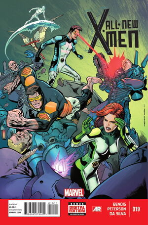 All-New X-Men Vol 1 19.jpg