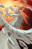 All-New X-Men Vol 1 31 Textless.jpg