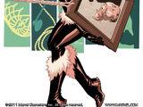 Amazing Spider-Man Presents: Black Cat Vol 1 4