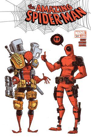 Amazing Spider-Man Vol 1 611.jpg