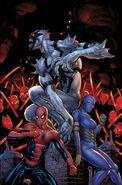 Amazing Spider-Man Vol 1 664 Textless