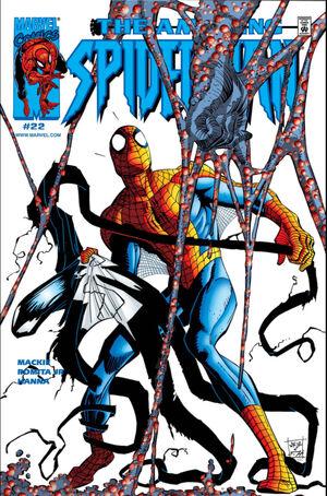 Amazing Spider-Man Vol 2 22.jpg