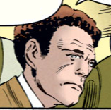 Andrew (Manager) (Earth-616) from Skrull Kill Krew Vol 1 2 001.png