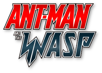 Ant-Man & the Wasp Vol 1