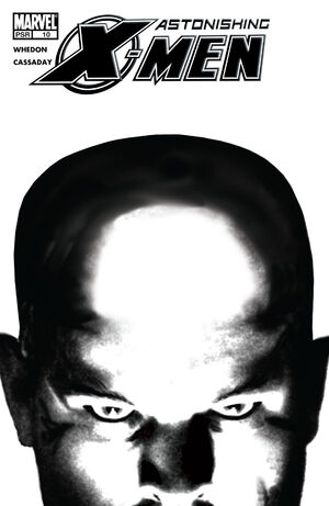 Astonishing X-Men Vol 3 10.jpg