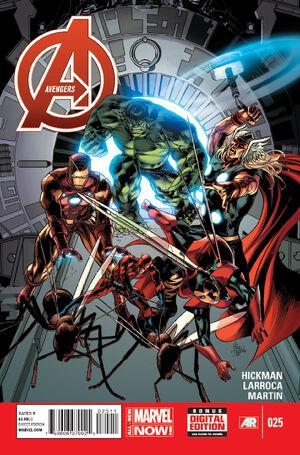 Avengers Vol 5 25.jpg