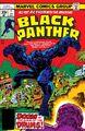 Black Panther Vol 1 7