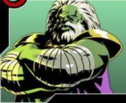 Bruce Banner (Maestro) (Earth-30847)