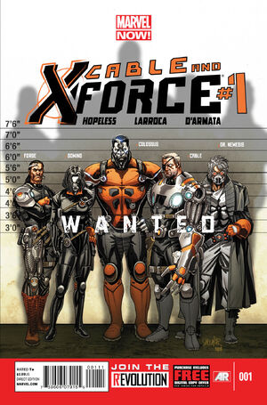 Cable and X-Force Vol 1 1.jpg