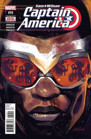 Captain America Sam Wilson Vol 1 19.jpg