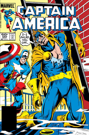 Captain America Vol 1 293.jpg